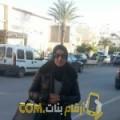 أنا ميرنة من عمان 39 سنة مطلق(ة) و أبحث عن رجال ل الصداقة