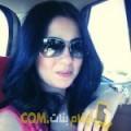 أنا نور الهدى من تونس 27 سنة عازب(ة) و أبحث عن رجال ل الزواج