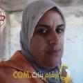أنا سليمة من سوريا 37 سنة مطلق(ة) و أبحث عن رجال ل الصداقة