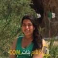 أنا سعدية من البحرين 23 سنة عازب(ة) و أبحث عن رجال ل الصداقة