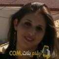 أنا دعاء من اليمن 33 سنة مطلق(ة) و أبحث عن رجال ل الصداقة