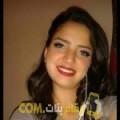 أنا أسماء من الجزائر 25 سنة عازب(ة) و أبحث عن رجال ل الحب