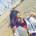 أنا نورس من قطر 23 سنة عازب(ة) و أبحث عن رجال ل المتعة