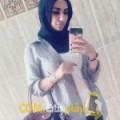 أنا ميساء من ليبيا 26 سنة عازب(ة) و أبحث عن رجال ل الحب