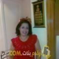 أنا بشرى من لبنان 43 سنة مطلق(ة) و أبحث عن رجال ل الحب