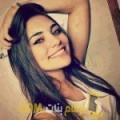 أنا ريم من اليمن 28 سنة عازب(ة) و أبحث عن رجال ل المتعة