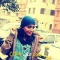 أنا حسنى من المغرب 21 سنة عازب(ة) و أبحث عن رجال ل الدردشة