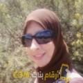أنا مروى من اليمن 38 سنة مطلق(ة) و أبحث عن رجال ل الزواج