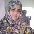 أنا ناسة من اليمن 37 سنة مطلق(ة) و أبحث عن رجال ل المتعة