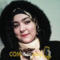 أنا بتينة من الكويت 24 سنة عازب(ة) و أبحث عن رجال ل المتعة