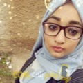 أنا سامية من الإمارات 22 سنة عازب(ة) و أبحث عن رجال ل المتعة