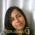 أنا سيلة من لبنان 26 سنة عازب(ة) و أبحث عن رجال ل الزواج