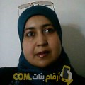 أنا بهيجة من مصر 32 سنة مطلق(ة) و أبحث عن رجال ل المتعة