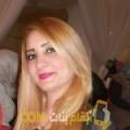 أنا يسرى من عمان 38 سنة مطلق(ة) و أبحث عن رجال ل المتعة