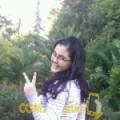أنا ياسمين من عمان 25 سنة عازب(ة) و أبحث عن رجال ل الزواج