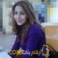 أنا حنان من ليبيا 25 سنة عازب(ة) و أبحث عن رجال ل التعارف