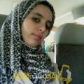 أنا هناد من اليمن 24 سنة عازب(ة) و أبحث عن رجال ل الحب
