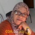 أنا سندس من الأردن 53 سنة مطلق(ة) و أبحث عن رجال ل الدردشة