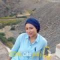 أنا ربيعة من الجزائر 28 سنة عازب(ة) و أبحث عن رجال ل الزواج