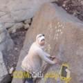 أنا غيتة من مصر 37 سنة مطلق(ة) و أبحث عن رجال ل الحب