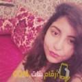 أنا حالة من فلسطين 22 سنة عازب(ة) و أبحث عن رجال ل المتعة