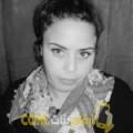 أنا ياسمينة من مصر 33 سنة مطلق(ة) و أبحث عن رجال ل الصداقة