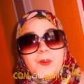 أنا وردة من تونس 31 سنة عازب(ة) و أبحث عن رجال ل الحب