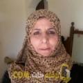 أنا نادية من الكويت 50 سنة مطلق(ة) و أبحث عن رجال ل المتعة