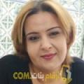 أنا ياسمين من الأردن 37 سنة مطلق(ة) و أبحث عن رجال ل الصداقة