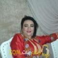 أنا ميرنة من المغرب 32 سنة مطلق(ة) و أبحث عن رجال ل الصداقة