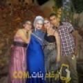 أنا عائشة من تونس 26 سنة عازب(ة) و أبحث عن رجال ل الدردشة