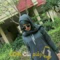 أنا تقوى من اليمن 25 سنة عازب(ة) و أبحث عن رجال ل الحب