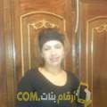أنا سليمة من قطر 38 سنة مطلق(ة) و أبحث عن رجال ل الصداقة
