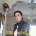 أنا روعة من المغرب 46 سنة مطلق(ة) و أبحث عن رجال ل التعارف