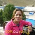 أنا هيفاء من عمان 38 سنة مطلق(ة) و أبحث عن رجال ل الصداقة