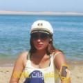 أنا سهيلة من لبنان 31 سنة مطلق(ة) و أبحث عن رجال ل الحب