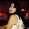 أنا جانة من سوريا 25 سنة عازب(ة) و أبحث عن رجال ل الزواج