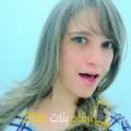 أنا نور من الجزائر 24 سنة عازب(ة) و أبحث عن رجال ل المتعة
