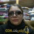 أنا كلثوم من قطر 42 سنة مطلق(ة) و أبحث عن رجال ل المتعة