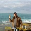 أنا عفاف من المغرب 29 سنة عازب(ة) و أبحث عن رجال ل الحب