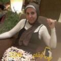 أنا ضحى من العراق 50 سنة مطلق(ة) و أبحث عن رجال ل الزواج