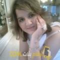 أنا جوهرة من عمان 35 سنة مطلق(ة) و أبحث عن رجال ل التعارف