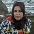 أنا هيفاء من البحرين 50 سنة مطلق(ة) و أبحث عن رجال ل المتعة