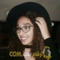 أنا راوية من سوريا 19 سنة عازب(ة) و أبحث عن رجال ل الحب