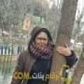 أنا هاجر من فلسطين 39 سنة مطلق(ة) و أبحث عن رجال ل الصداقة