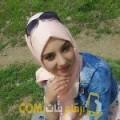 أنا هبة من تونس 21 سنة عازب(ة) و أبحث عن رجال ل المتعة