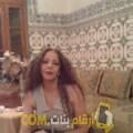 أنا نبيلة من البحرين 58 سنة مطلق(ة) و أبحث عن رجال ل الصداقة