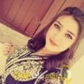 أنا زينة من الكويت 19 سنة عازب(ة) و أبحث عن رجال ل المتعة