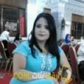 أنا أحلام من قطر 25 سنة عازب(ة) و أبحث عن رجال ل الحب