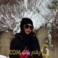 أنا بهيجة من الإمارات 23 سنة عازب(ة) و أبحث عن رجال ل الدردشة